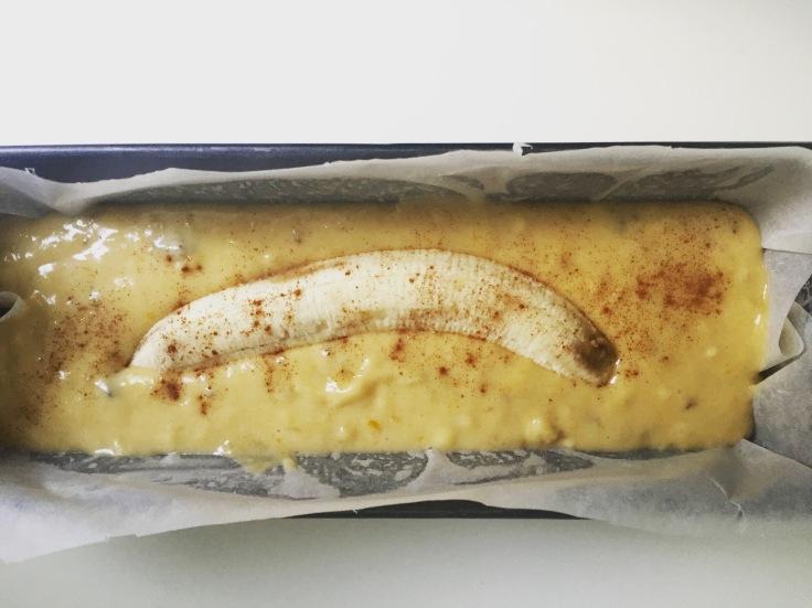 Bruleed Banana Bread2